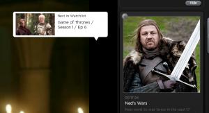 HBO GO Interactive Module Persistent Error