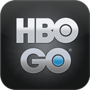 HBO GO Logo